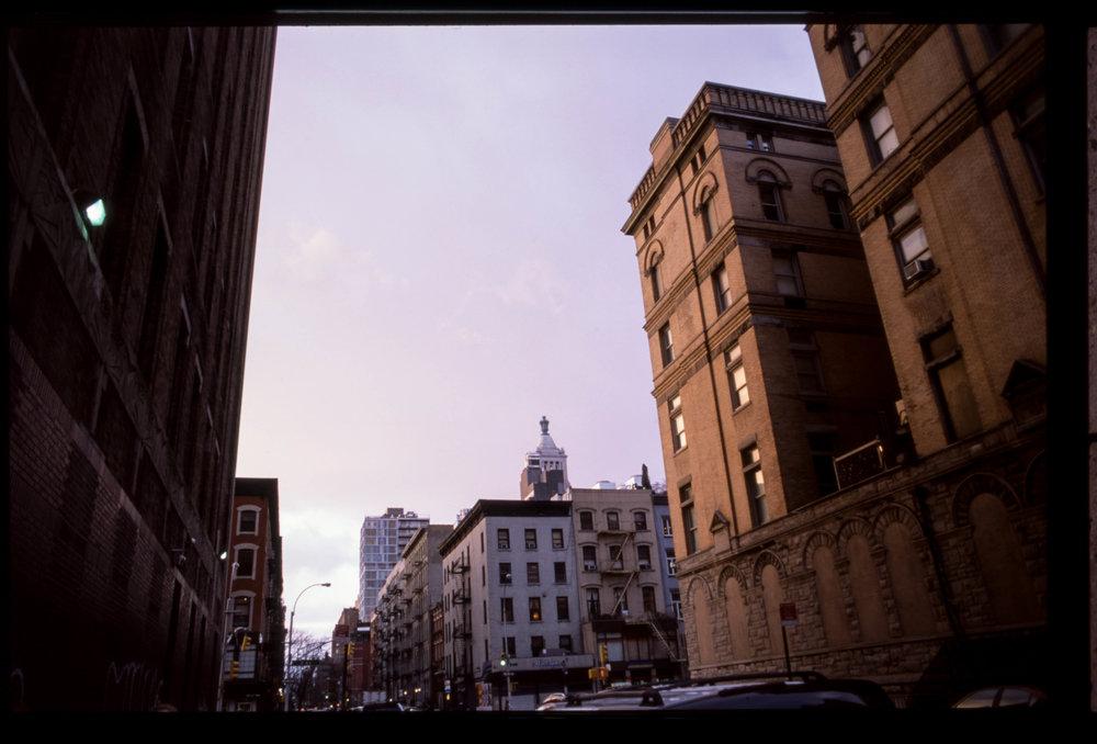 New-York-February.jpg