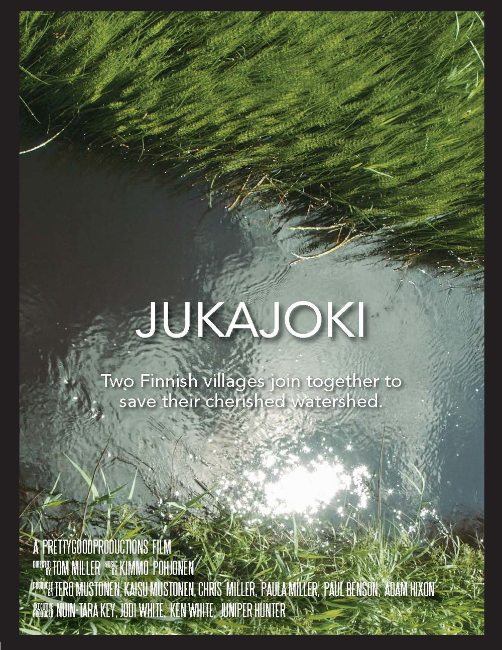 jukajoki-poster.jpg