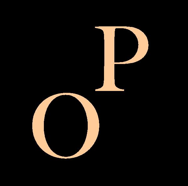opoe-logo.jpg