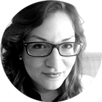 Mariana Ortiz-Reyes Founder / Editor