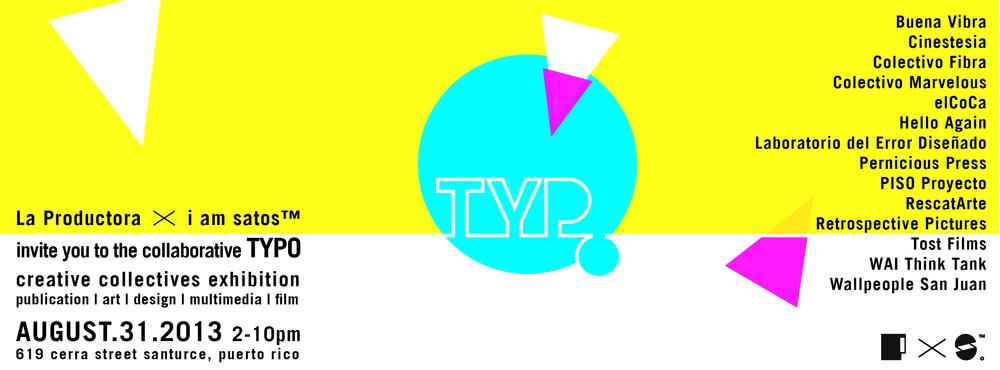 TYPO_facebookbanner_finaaaalitooop-01.jpg