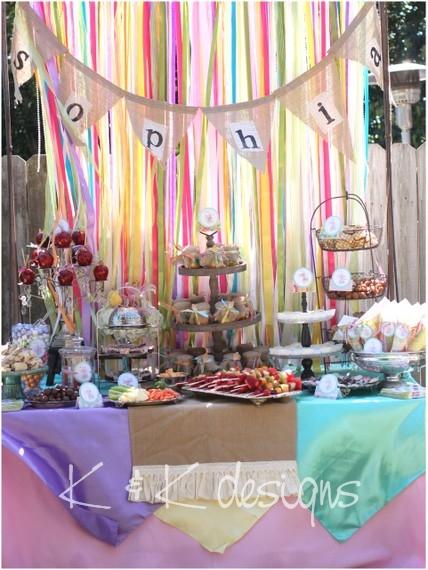 Mary-Poppins-Good-Decor-Pics12.jpg