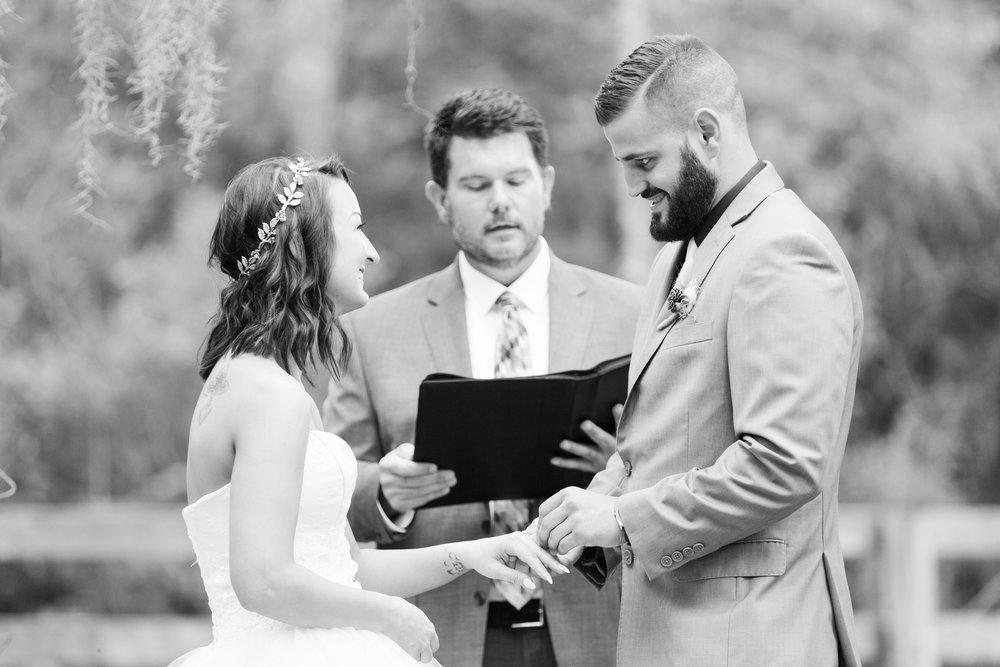 Emily Craig Wedding BW-6524.jpg