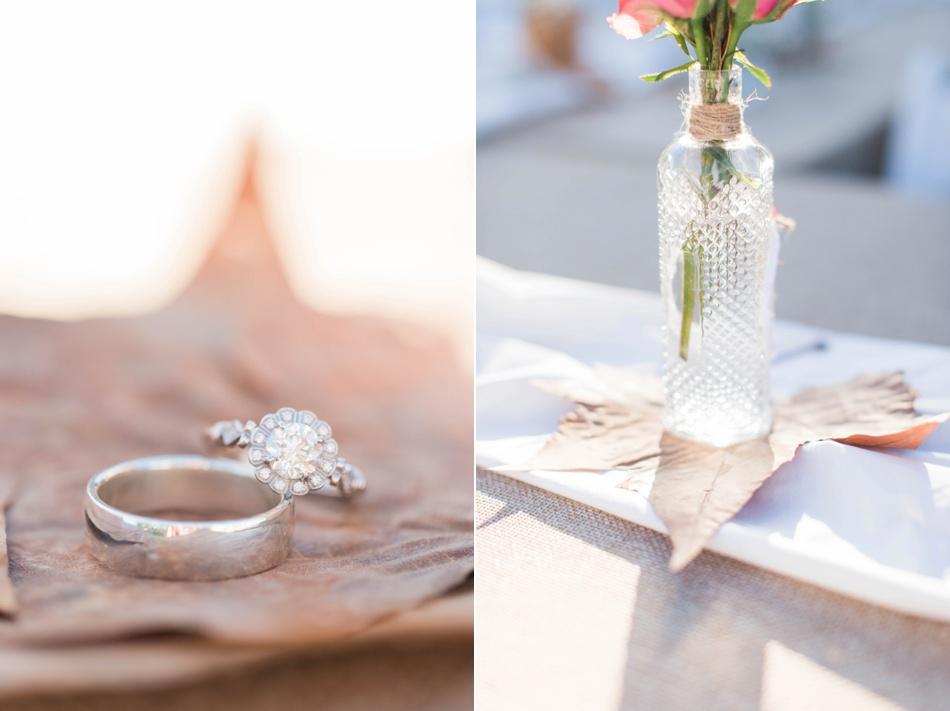 Southeast Texas Houston Wedding Photography