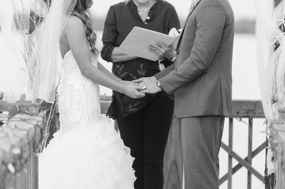 BW Callie Andrew wedding-1328.jpg