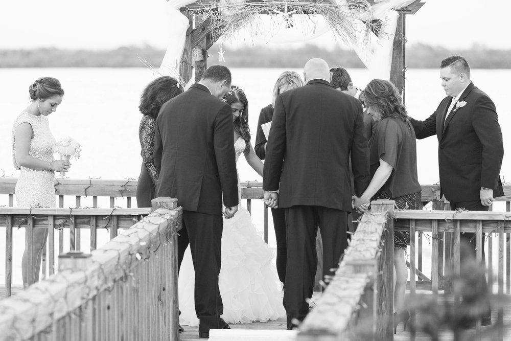 BW Callie Andrew wedding-4278.jpg
