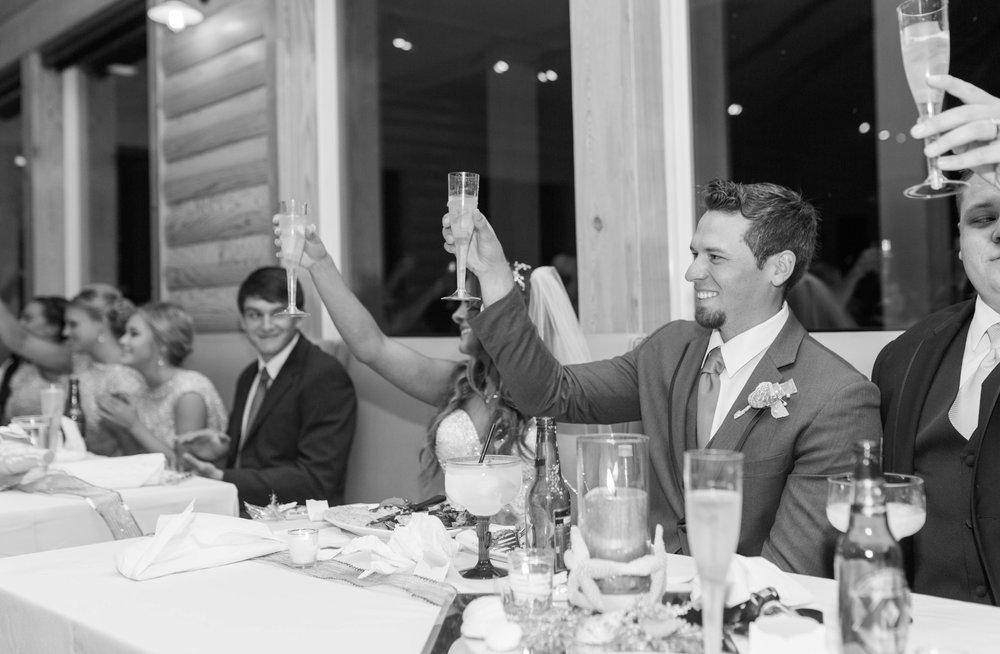 BW Callie Andrew wedding-4718.jpg