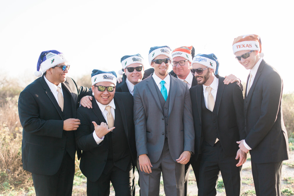 Callie Andrew wedding-1064.jpg