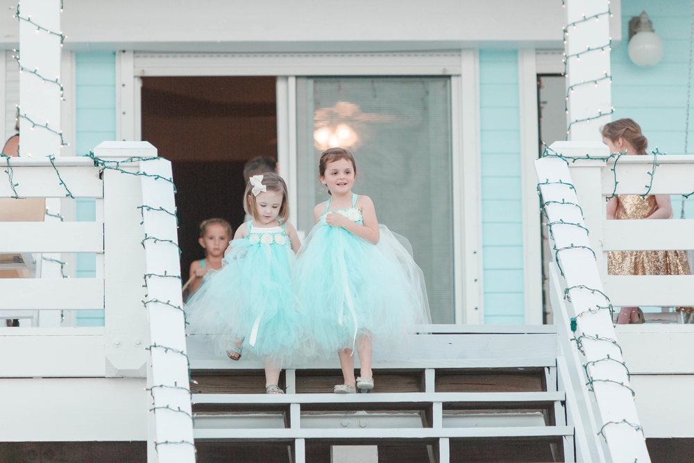 Callie Andrew wedding-1223.jpg