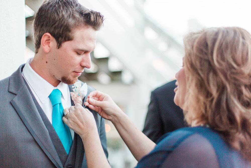 Callie Andrew wedding-1185.jpg