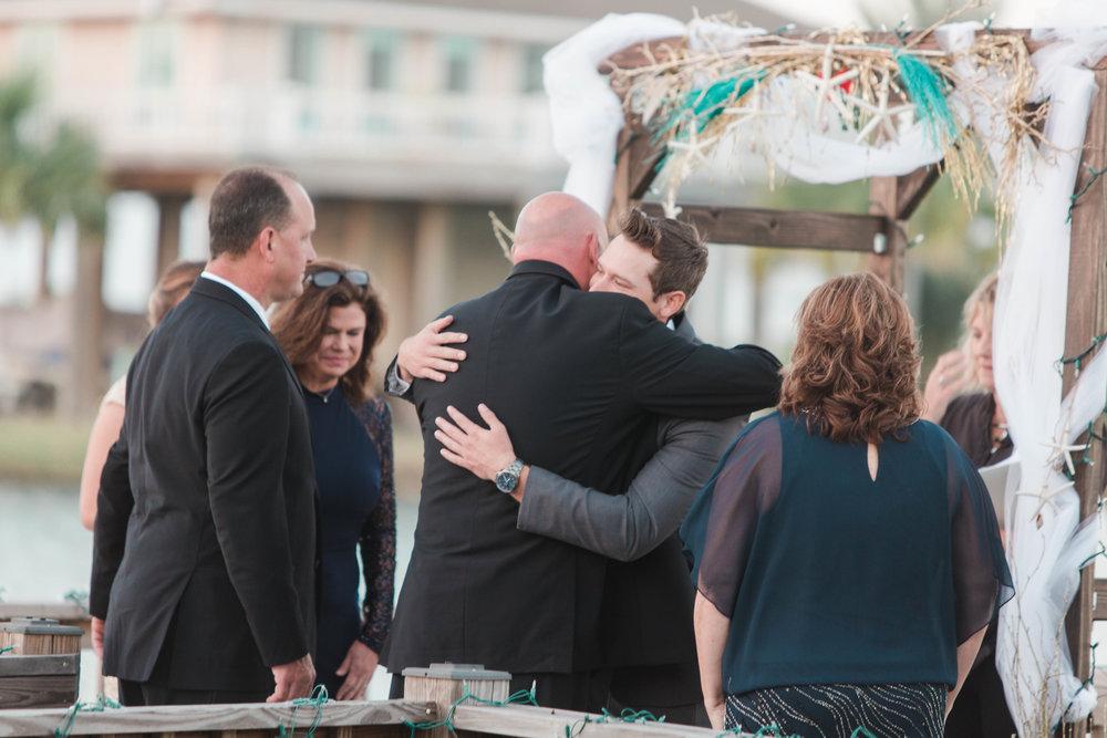 Callie Andrew wedding-1279.jpg