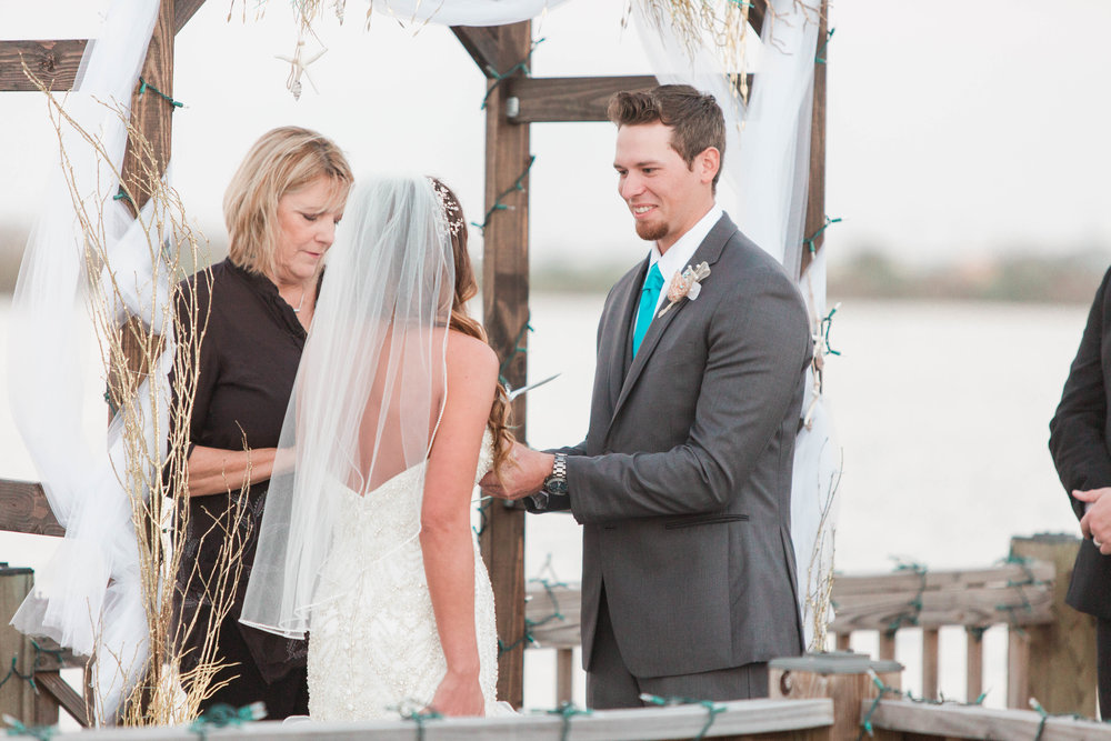 Callie Andrew wedding-1317.jpg