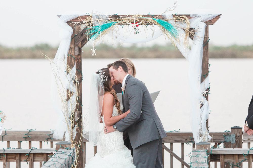 Callie Andrew wedding-1333.jpg
