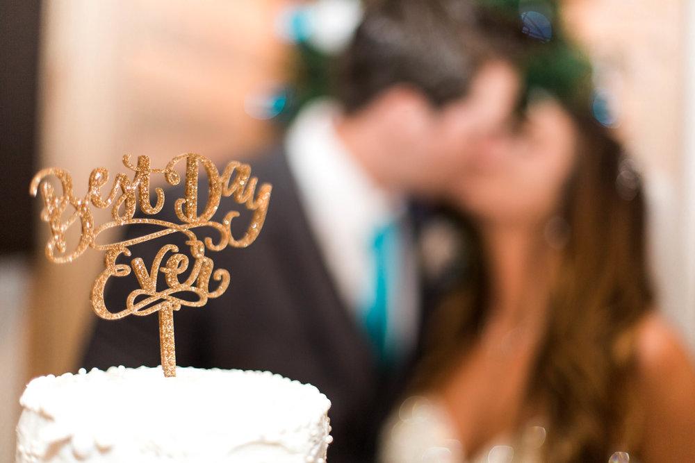 Callie Andrew wedding-1581.jpg