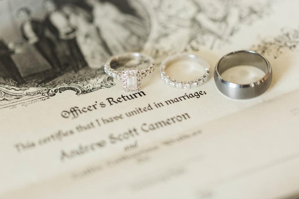 Callie Andrew wedding-3549.jpg