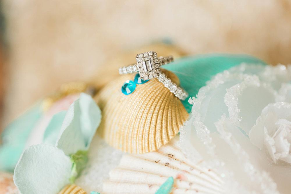 Callie Andrew wedding-3568.jpg