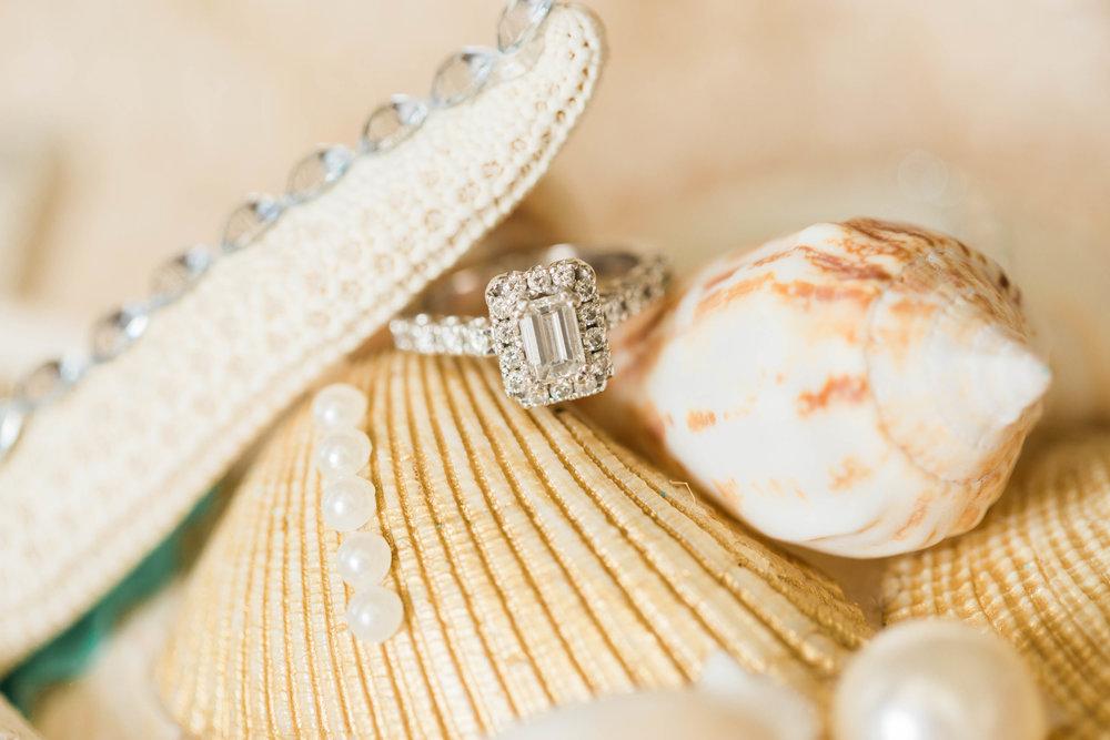 Callie Andrew wedding-3559.jpg