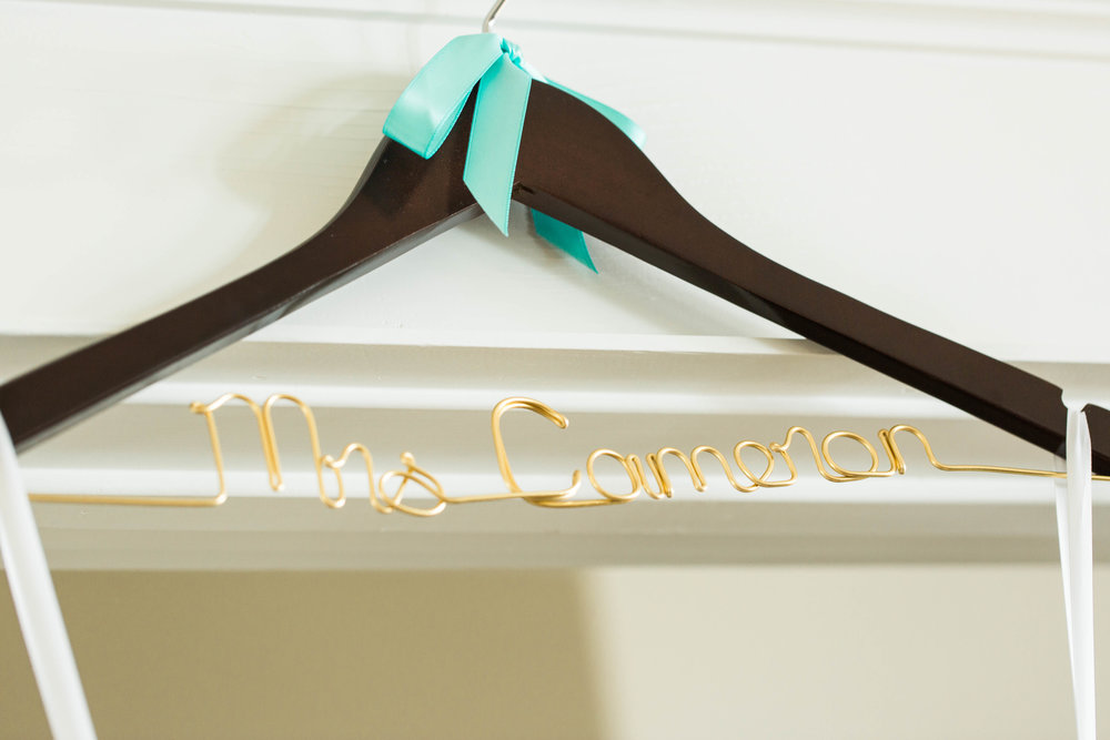 Callie Andrew wedding-3572.jpg