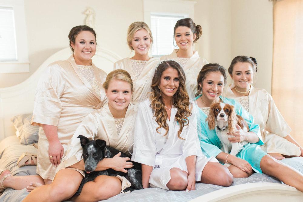 Callie Andrew wedding-4069.jpg