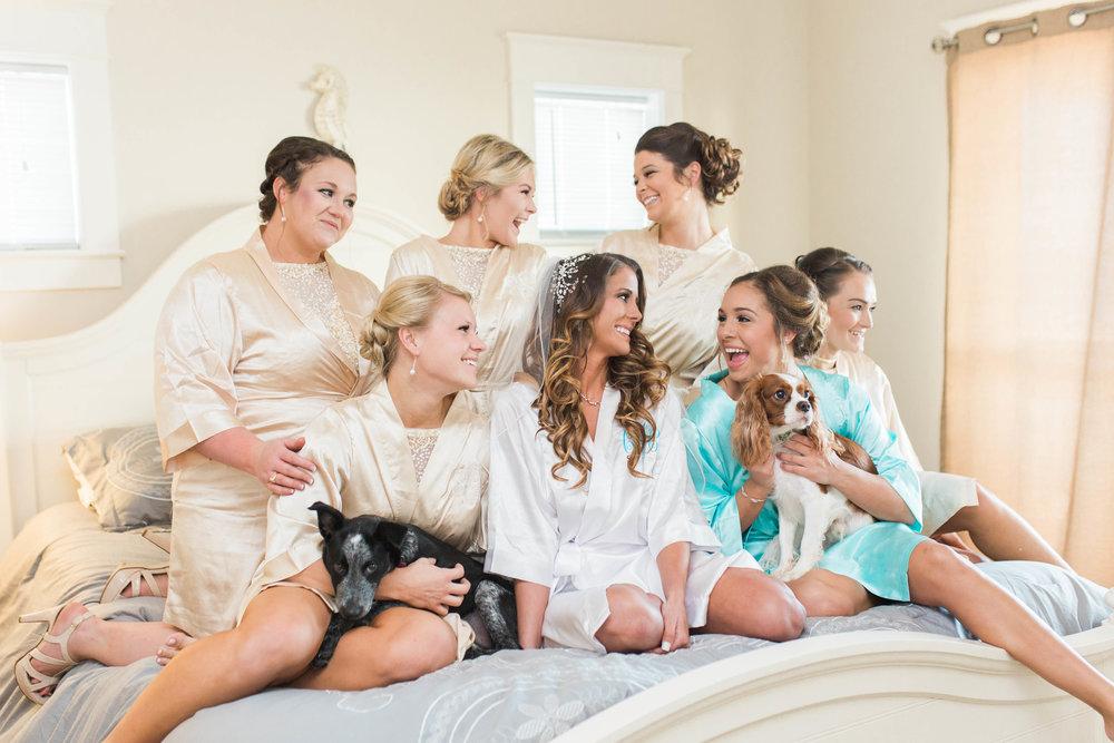 Callie Andrew wedding-4072.jpg