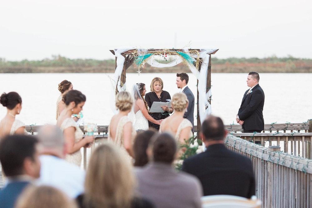 Callie Andrew wedding-4327.jpg