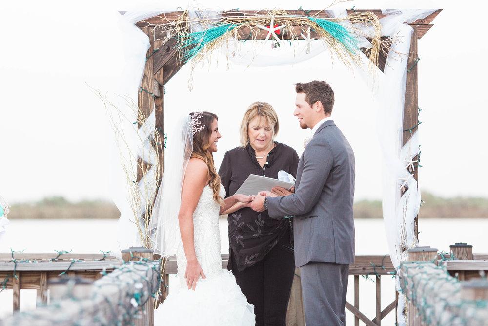 Callie Andrew wedding-4350.jpg