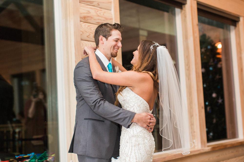 Callie Andrew wedding-4514.jpg
