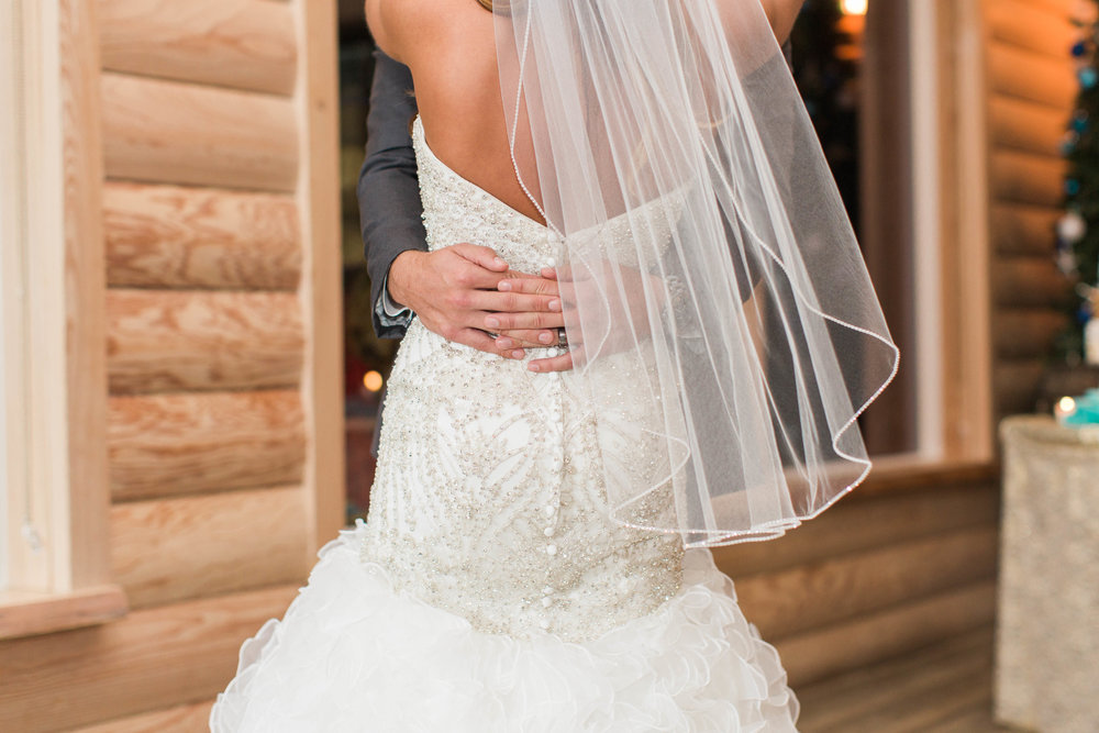Callie Andrew wedding-4518.jpg