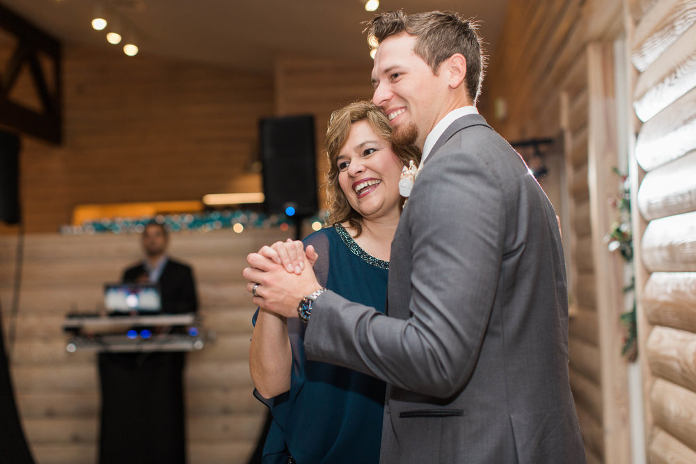 Callie Andrew wedding-4571.jpg