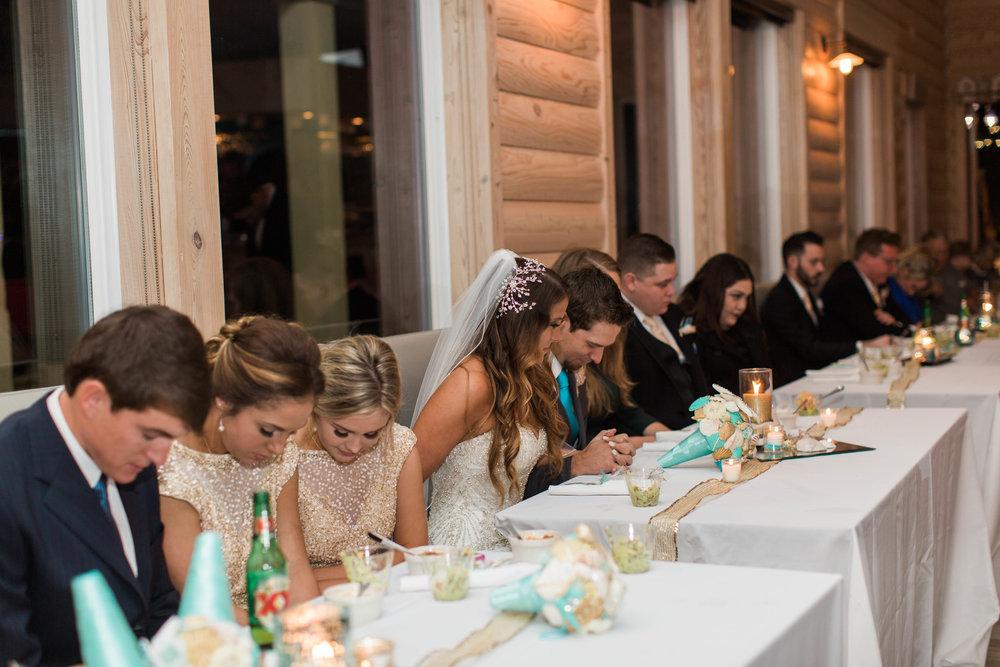 Callie Andrew wedding-4574.jpg