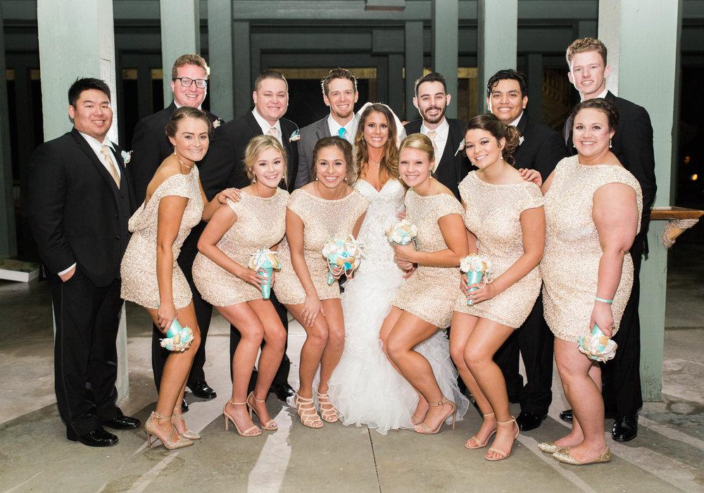 Callie Andrew wedding-4596.jpg