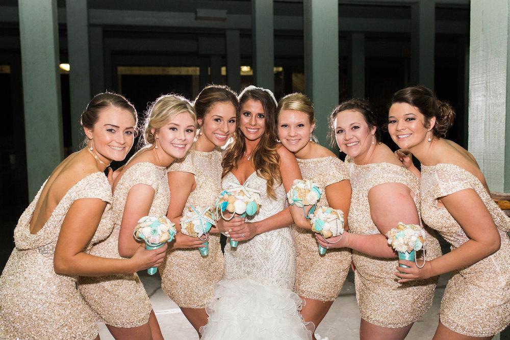 Callie Andrew wedding-4612.jpg