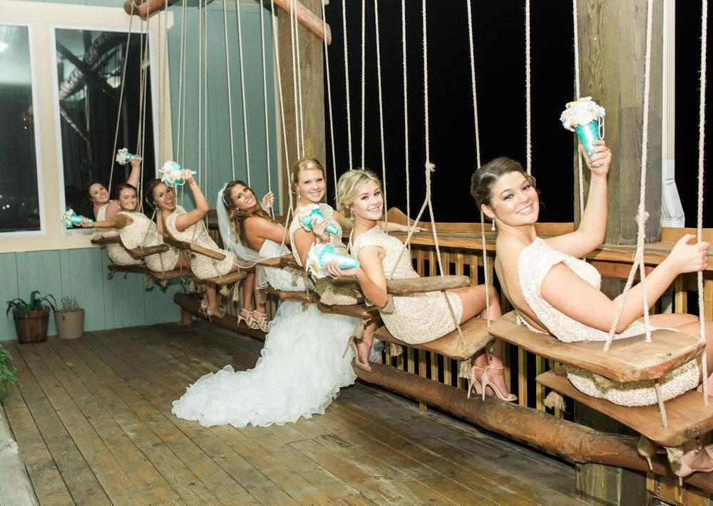 BW Callie Andrew wedding-4627.jpg