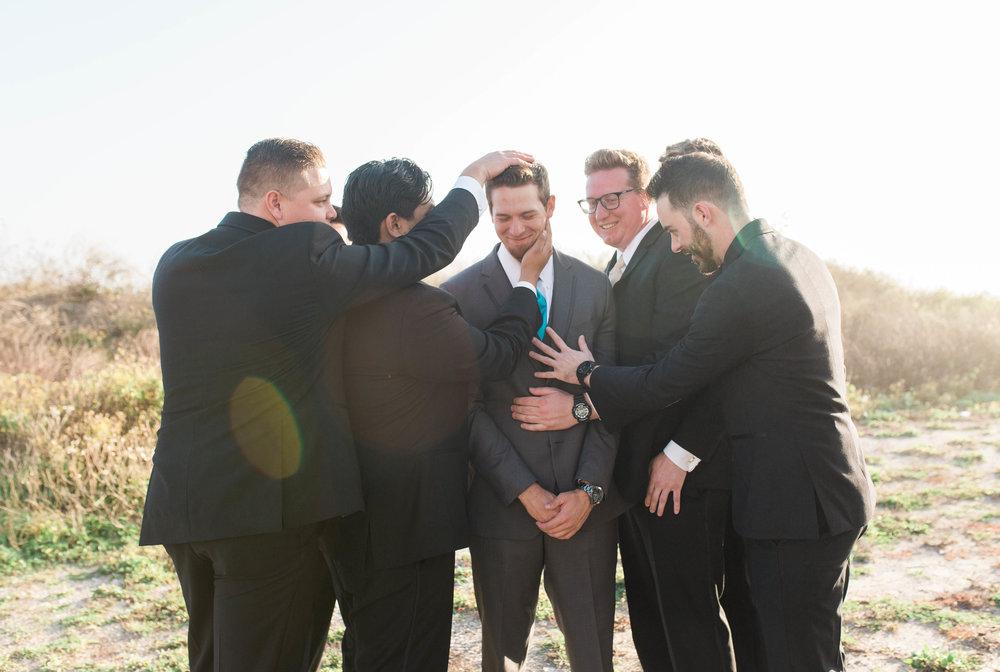 Callie Andrew wedding-3862.jpg