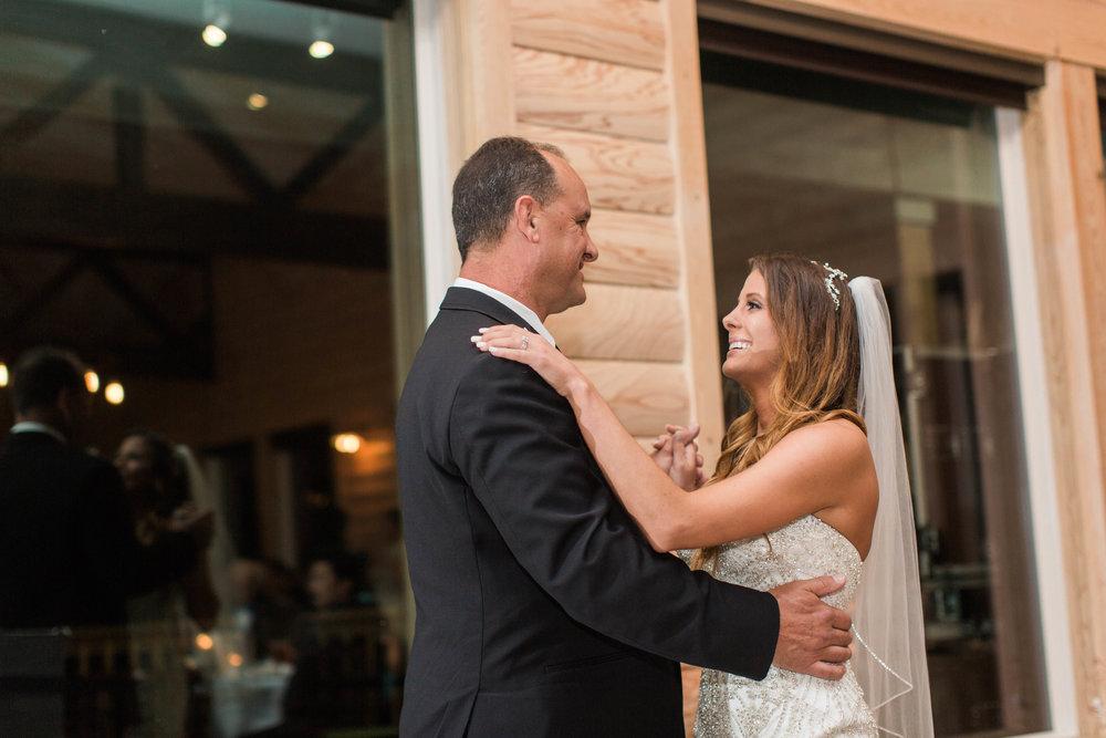 Callie Andrew wedding-4539.jpg