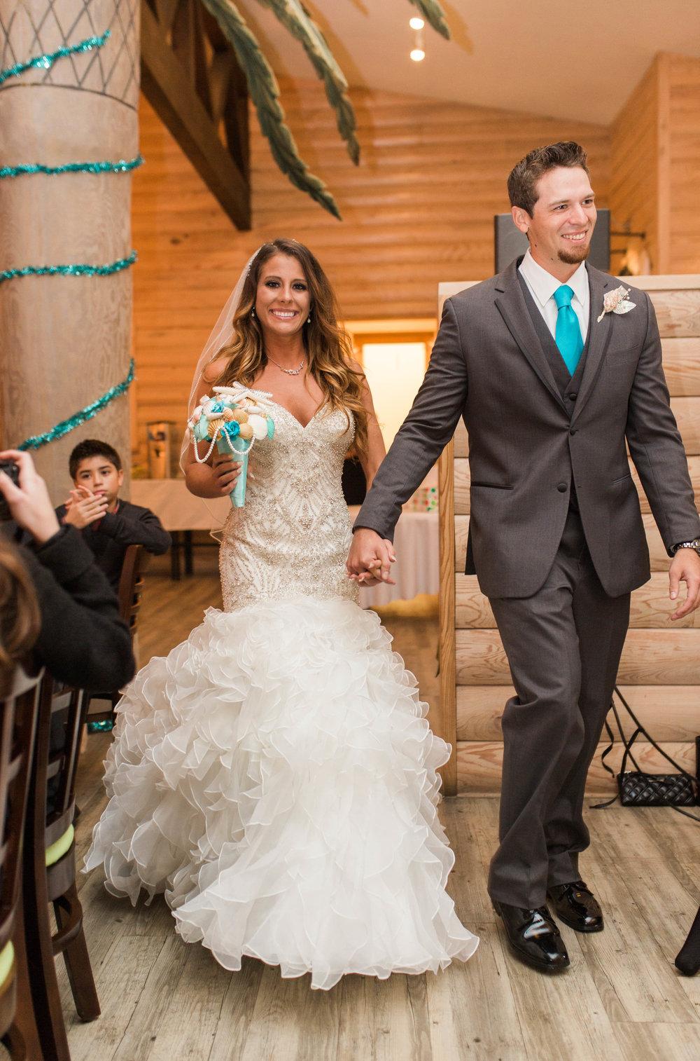 Callie Andrew wedding-4489.jpg
