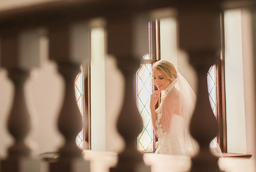 Caroline Bridals-2505.jpg