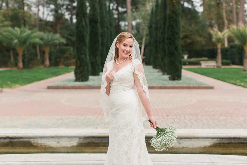 Tarra bridals-1463.jpg