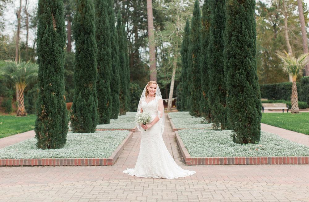 Tarra bridals-1507.jpg
