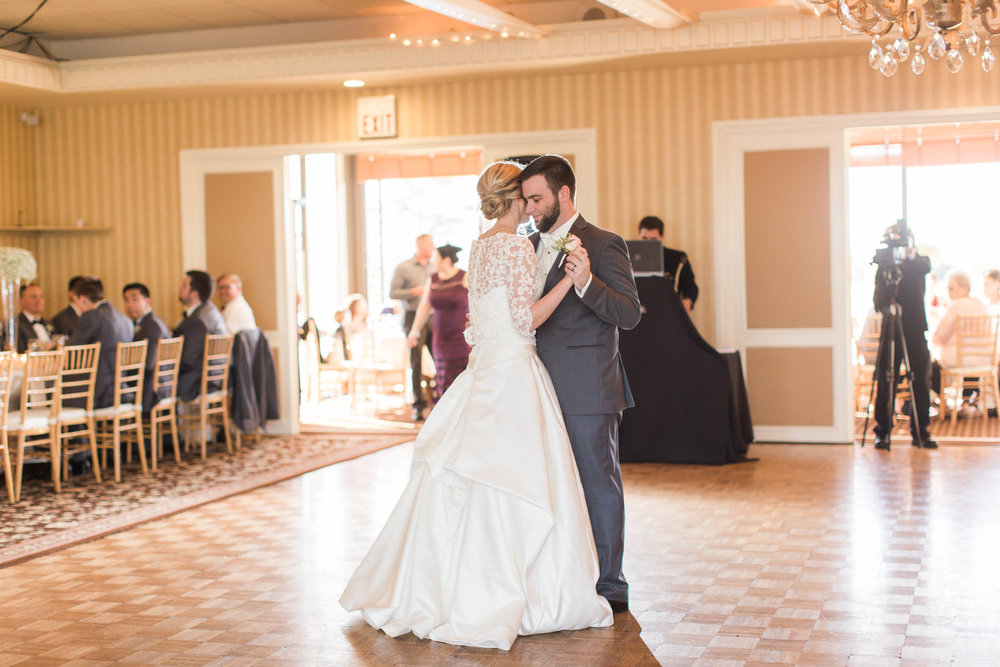 Beaumont Texas Country Club wedding-6075.jpg