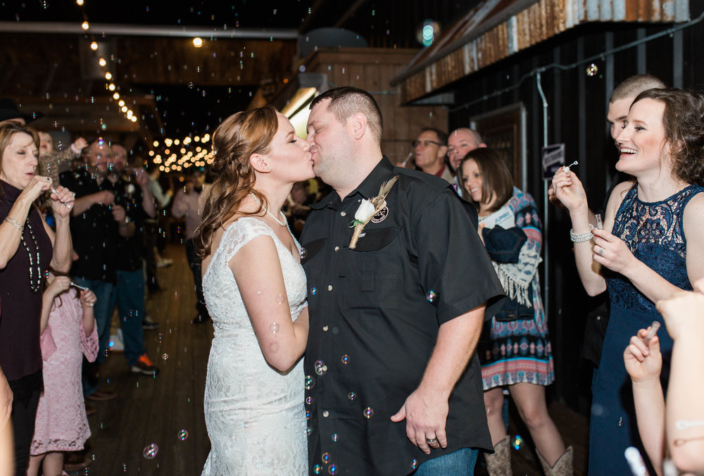 Redneck Country Club wedding-9258.jpg