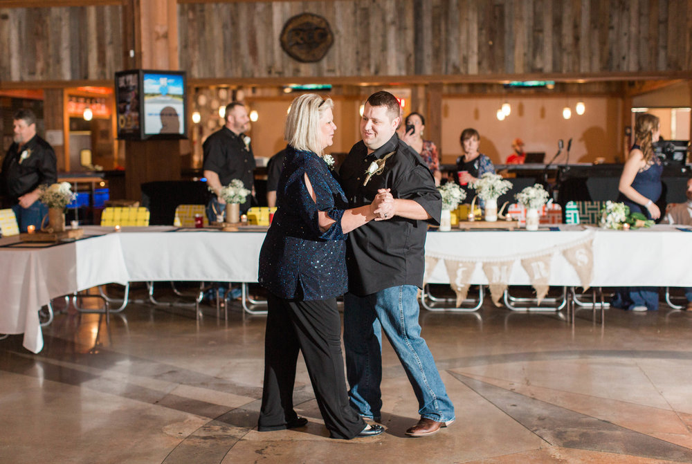 Redneck Country Club wedding-8875.jpg