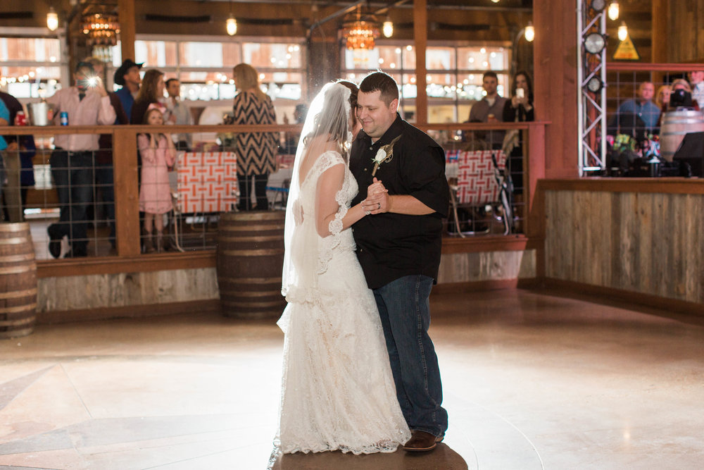 Redneck Country Club wedding-8816.jpg