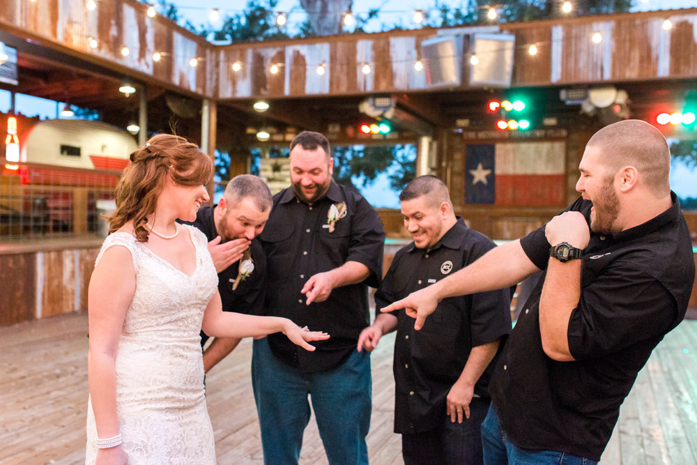 Redneck Country Club wedding-9037.jpg