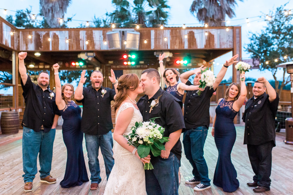 Redneck Country Club wedding-9034.jpg