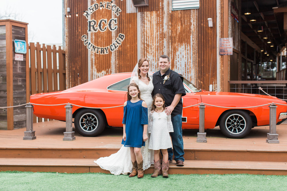 Redneck Country Club wedding-8729.jpg