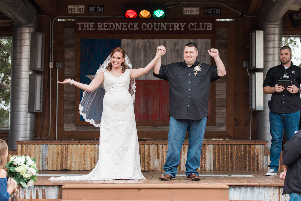 Redneck Country Club wedding-8680.jpg