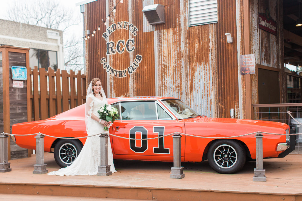 Redneck Country Club wedding-8715.jpg