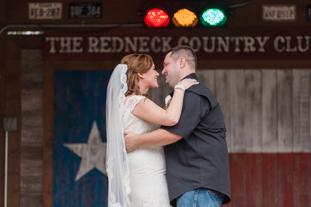 Redneck Country Wedding Dresses