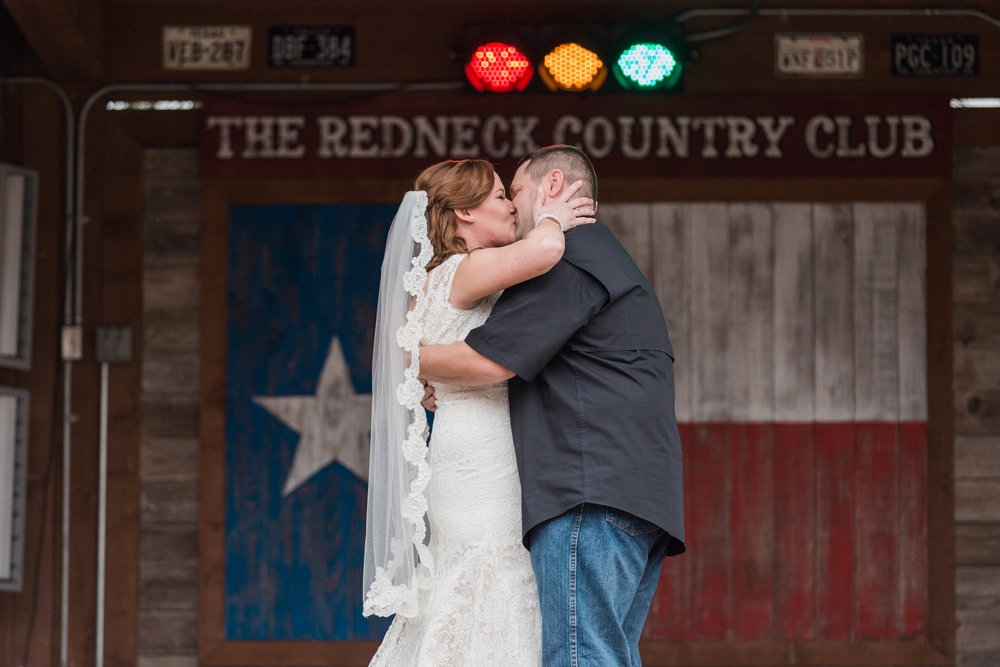 Redneck Country Club wedding-8671.jpg